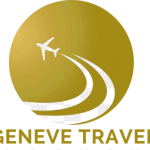 geneve travel